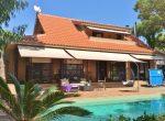 12412 – Casa con mucho encanto cerca del mar en Gavamar | 11197-11-150x110-jpg