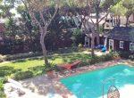 12412 – Casa con mucho encanto cerca del mar en Gavamar | 11197-12-150x110-jpg