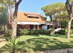 12412 – Casa con mucho encanto cerca del mar en Gavamar | 11197-14-150x110-jpg