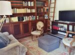 12412 – Casa con mucho encanto cerca del mar en Gavamar | 11197-17-150x110-jpg