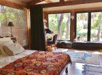 12412 – Casa con mucho encanto cerca del mar en Gavamar | 11197-19-150x110-jpg