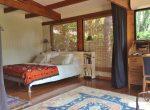 12412 – Casa con mucho encanto cerca del mar en Gavamar | 11197-2-150x110-jpg