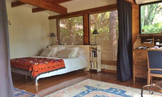 Casa con mucho encanto cerca del mar en Gavamar   11197-11-570x340-jpg