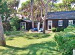 12412 – Casa con mucho encanto cerca del mar en Gavamar | 11197-4-150x110-jpg