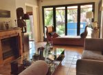 12412 – Casa con mucho encanto cerca del mar en Gavamar | 11197-8-150x110-jpg