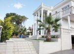 12652 – Casa de lujo cerca del mar y del centro de Playa de Aro | 11218-1-150x110-jpg