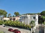 12652 – Casa de lujo cerca del mar y del centro de Playa de Aro | 11218-11-150x110-jpg