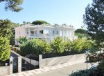 12652 – Casa de lujo cerca del mar y del centro de Playa de Aro | 11218-4-150x110-jpg