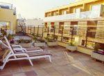 12266 – Hotel – Costa Brava | 11250-0-150x110-jpg