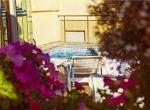 12266 – Hotel – Costa Brava | 11250-3-150x110-jpg