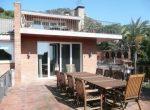 12310 – Casa – Costa Barcelona   11258-3-150x110-jpg