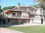 12310 – Casa – Costa Barcelona   11258-8-150x110-jpg