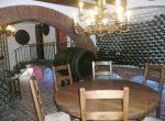 12310 – Casa – Costa Barcelona   11258-9-150x110-jpg