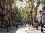 11766 – Apartamentos Turísticos – Barcelona | 11269-0-150x110-jpg