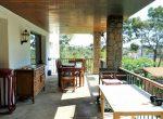 12495 – Acogedora casa en la prestigiosa zona Bellamar de Castelldefels | 11293-0-150x110-jpg