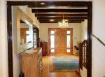 12495 – Acogedora casa en la prestigiosa zona Bellamar de Castelldefels | 11293-10-150x110-jpg