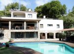 12495 – Acogedora casa en la prestigiosa zona Bellamar de Castelldefels | 11293-11-150x110-jpg