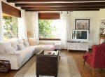 12495 – Acogedora casa en la prestigiosa zona Bellamar de Castelldefels | 11293-12-150x110-jpg