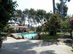 12495 – Acogedora casa en la prestigiosa zona Bellamar de Castelldefels | 11293-13-150x110-jpg