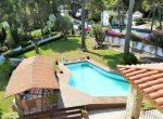 12495 – Acogedora casa en la prestigiosa zona Bellamar de Castelldefels | 11293-14-150x110-jpg