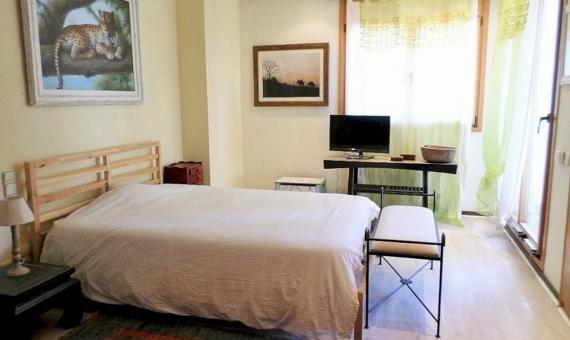Acogedora casa en la prestigiosa zona Bellamar de Castelldefels | 11293-11-570x340-jpg