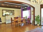 12495 – Acogedora casa en la prestigiosa zona Bellamar de Castelldefels | 11293-3-150x110-jpg