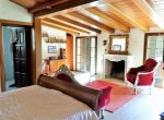 12495 – Acogedora casa en la prestigiosa zona Bellamar de Castelldefels | 11293-4-150x110-jpg