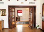 12495 – Acogedora casa en la prestigiosa zona Bellamar de Castelldefels | 11293-5-150x110-jpg