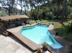 12495 – Acogedora casa en la prestigiosa zona Bellamar de Castelldefels | 11293-7-150x110-jpg