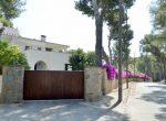 12495 – Acogedora casa en la prestigiosa zona Bellamar de Castelldefels | 11293-8-150x110-jpg
