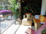 12495 – Acogedora casa en la prestigiosa zona Bellamar de Castelldefels | 11293-9-150x110-jpg