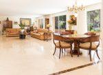 12488 – Gran casa de lujo muy cerca a la playa en Castelldefels | 11309-0-150x110-jpg