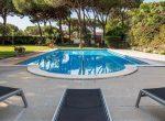 12488 – Gran casa de lujo muy cerca a la playa en Castelldefels | 11309-1-150x110-jpg