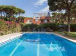12488 – Gran casa de lujo muy cerca a la playa en Castelldefels | 11309-11-150x110-jpg