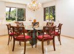 12488 – Gran casa de lujo muy cerca a la playa en Castelldefels | 11309-15-150x110-jpg