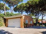 12488 – Gran casa de lujo muy cerca a la playa en Castelldefels | 11309-3-150x110-jpg