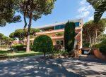 12488 – Gran casa de lujo muy cerca a la playa en Castelldefels | 11309-6-150x110-jpg