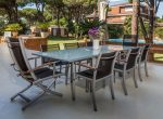 12488 – Gran casa de lujo muy cerca a la playa en Castelldefels | 11309-8-150x110-jpg