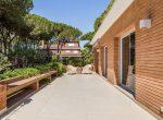 12488 – Gran casa de lujo muy cerca a la playa en Castelldefels | 11309-9-150x110-jpg
