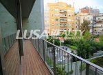 12746 – Fantastico piso de diseño de 298 m2 en venta en Paseo de Gracia en pleno centro de Barcelona | 11330-0-150x110-jpg