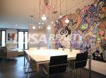 12746 – Fantastico piso de diseño de 298 m2 en venta en Paseo de Gracia en pleno centro de Barcelona | 11330-1-150x110-jpg