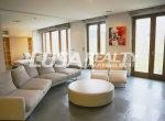 12746 – Fantastico piso de diseño de 298 m2 en venta en Paseo de Gracia en pleno centro de Barcelona | 11330-13-150x110-jpg