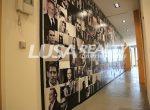 12746 – Fantastico piso de diseño de 298 m2 en venta en Paseo de Gracia en pleno centro de Barcelona | 11330-14-150x110-jpg