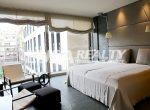 12746 – Fantastico piso de diseño de 298 m2 en venta en Paseo de Gracia en pleno centro de Barcelona | 11330-15-150x110-jpg