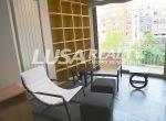 12746 – Fantastico piso de diseño de 298 m2 en venta en Paseo de Gracia en pleno centro de Barcelona | 11330-2-150x110-jpg