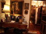 11323 – Apartamento – Barcelona | 11378-7-150x110-jpg