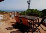 3226 – Casa – Costa Barcelona   11408-1-150x110-jpg
