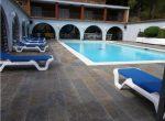 3226 – Casa – Costa Barcelona   11408-11-150x110-jpg