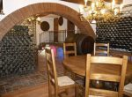 3226 – Casa – Costa Barcelona   11408-3-150x110-jpg