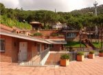 3226 – Casa – Costa Barcelona   11408-6-150x110-jpg